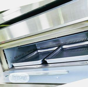 2 Quality Oven Tray | Restaurant & Catering Equipment for sale in Lagos State, Epe
