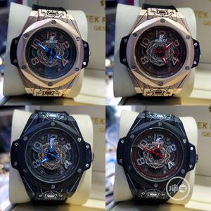 Arrow Hublot | Watches for sale in Kwara State, Ilorin West