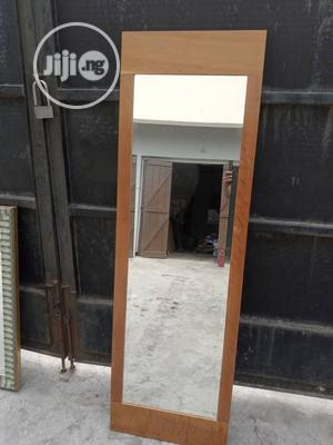 Plain Dressing Mirror   Home Accessories for sale in Lagos State, Apapa