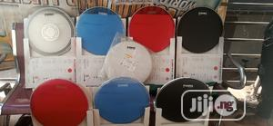Evans Hydraulic Colors Drum Heads | Musical Instruments & Gear for sale in Abuja (FCT) State, Mararaba