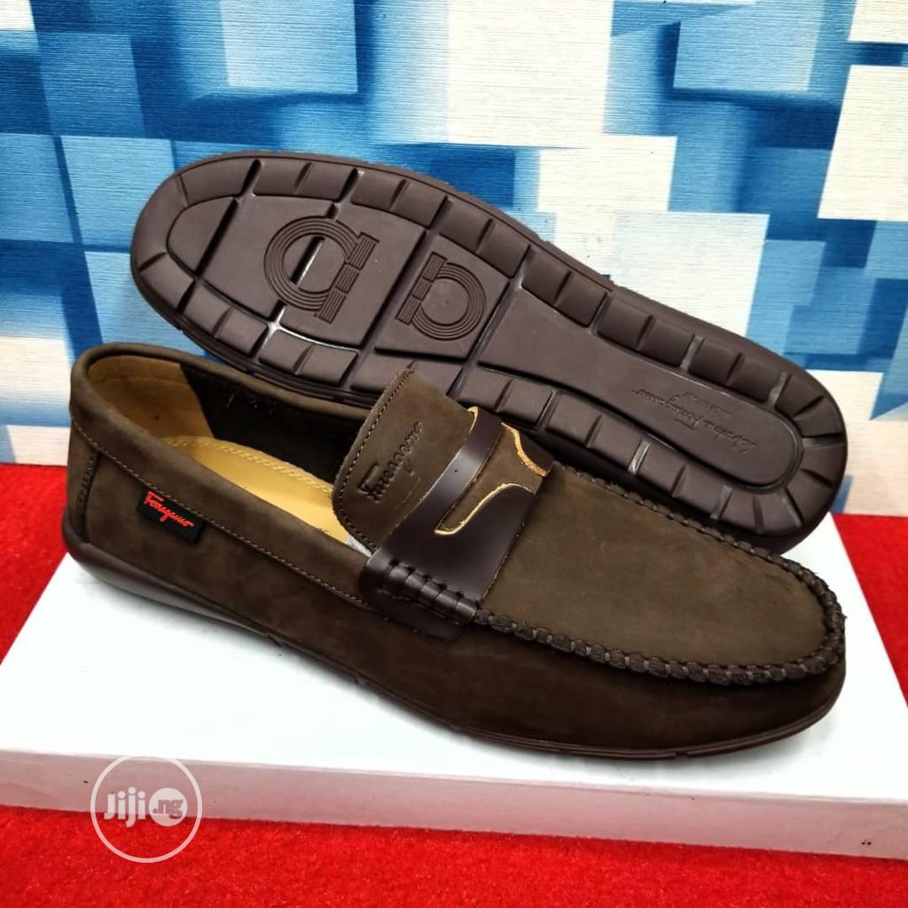 Men'S Loafers   Shoes for sale in Ikeja, Lagos State, Nigeria