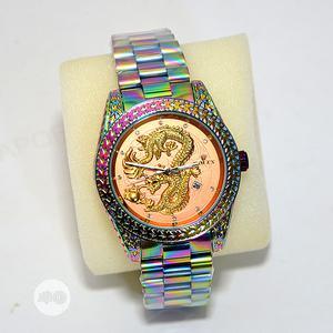 Classy Rolex Dragon Wristwatch | Watches for sale in Lagos State, Amuwo-Odofin