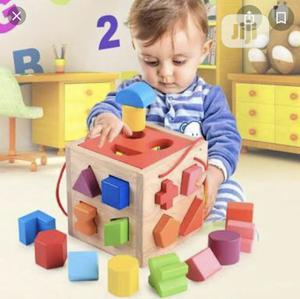 Educational Learning Toys | Toys for sale in Lagos State, Surulere