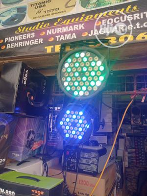 Stage Lights   Stage Lighting & Effects for sale in Lagos State, Mushin
