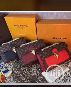 Louis Vuitton Bag | Bags for sale in Lagos State, Lagos Island (Eko)