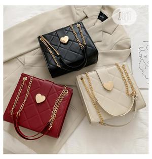 Classy Ladies Love Hook Shoulder Bag | Bags for sale in Lagos State, Surulere