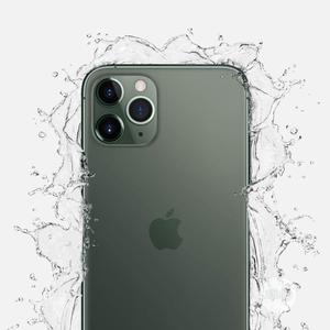 Apple iPhone 11 Pro 64 GB Green   Mobile Phones for sale in Lagos State, Magodo