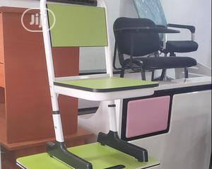 Table And Chair For Kids.   Children's Furniture for sale in Ogun State, Ifo