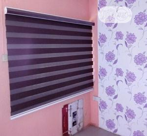 Day and Night Window Blinds | Home Accessories for sale in Lagos State, Victoria Island