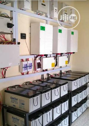Solar Energy Installers   Solar Energy for sale in Edo State, Benin City