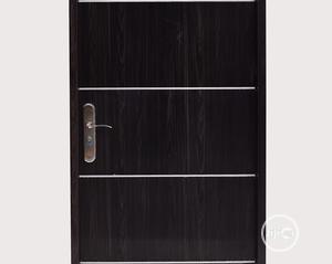 Internal Door | Doors for sale in Lagos State, Lekki