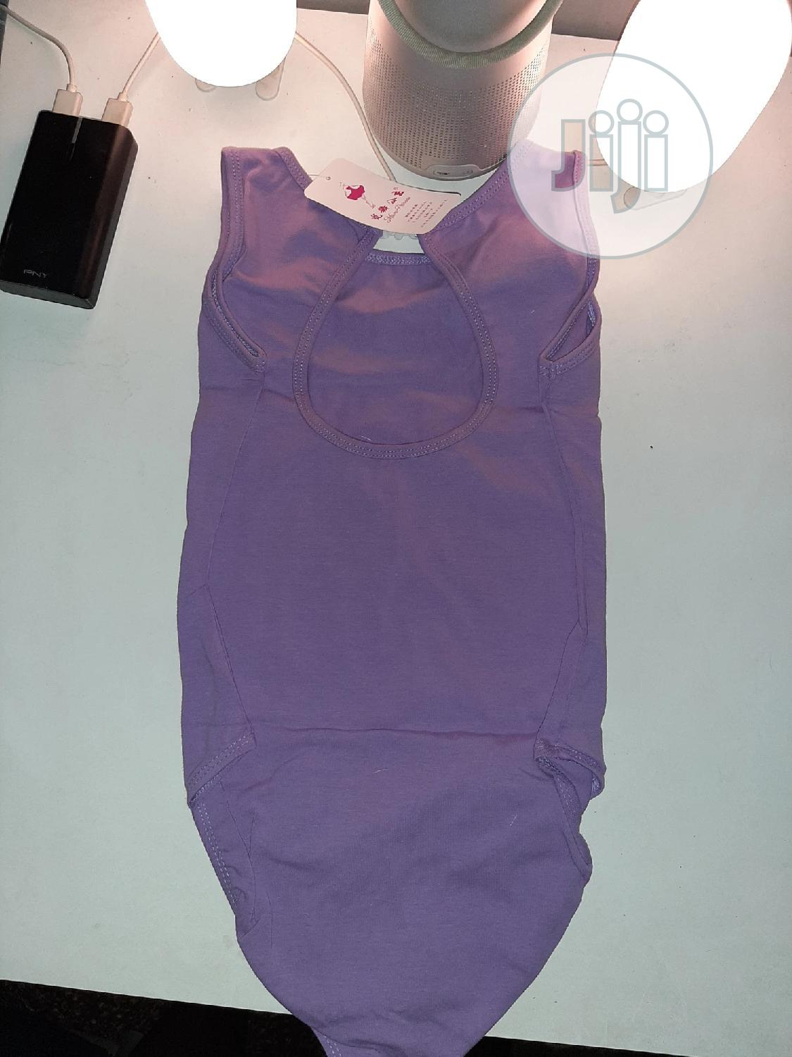 Dance Wear | Children's Clothing for sale in Kubwa, Abuja (FCT) State, Nigeria