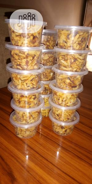 Coconut Flakes | Meals & Drinks for sale in Abuja (FCT) State, Utako
