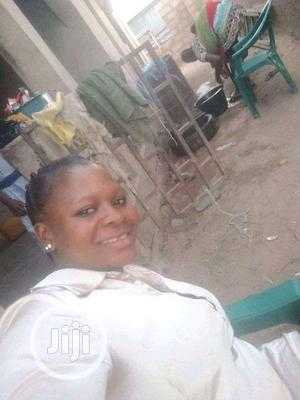 Factory Workers | Part-time & Weekend CVs for sale in Lagos State, Surulere
