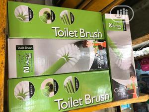 Toilet Brush | Home Accessories for sale in Lagos State, Lagos Island (Eko)