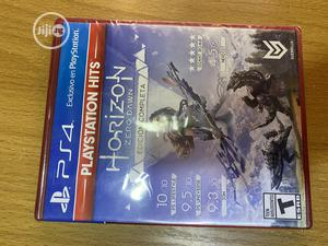 Horizon Zero Dawn | Video Games for sale in Lagos State, Ikeja