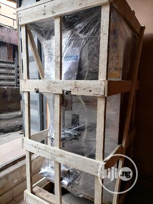 Pure Water Packaging Machine   Manufacturing Equipment for sale in Ogun State, Ifo