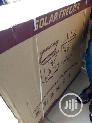 200 Ltrs Solar Freezer | Solar Energy for sale in Benue State, Otukpo