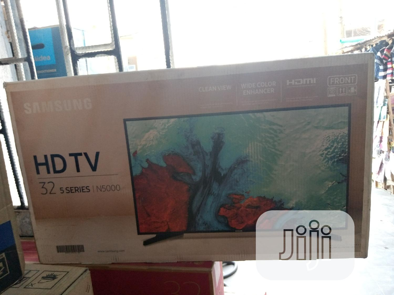 Original Samsung 32inches Television