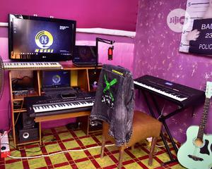 Music Production and Promotion   DJ & Entertainment Services for sale in Ogun State, Ado-Odo/Ota