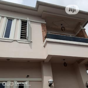 Governor Consent Four Bedroom Duplex House in Divine Estate   Houses & Apartments For Sale for sale in Ajah, Thomas Estate