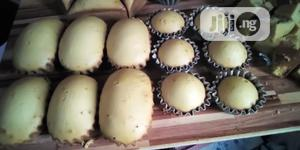 Cakes, Small Chops of All Kind | Party, Catering & Event Services for sale in Abia State, Aba North