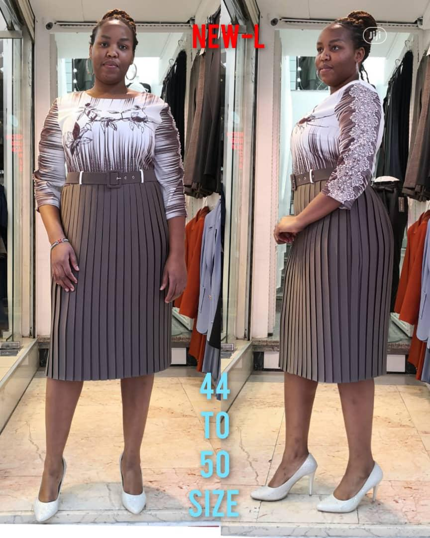 Turkey Wears | Clothing for sale in Garki 2, Abuja (FCT) State, Nigeria