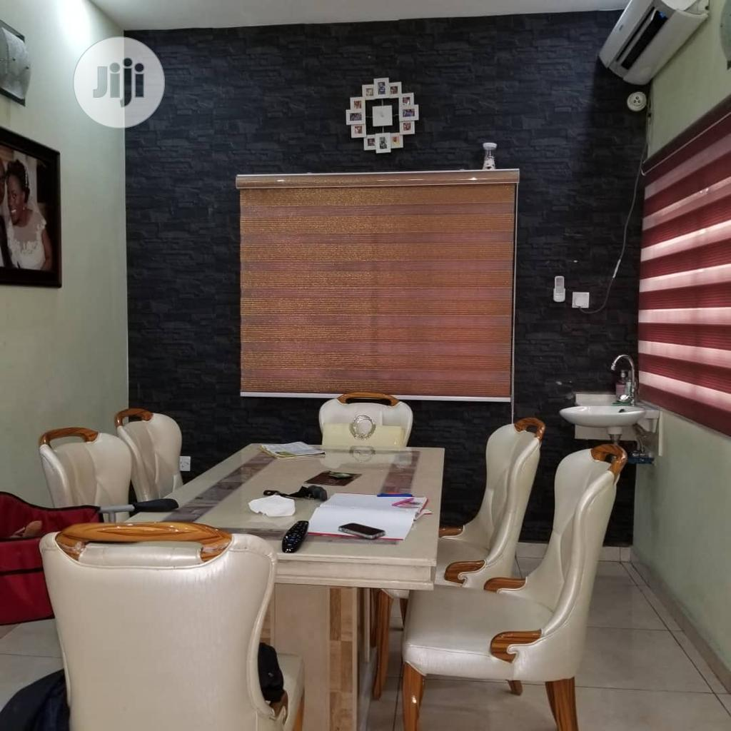 5 Bedroom Duplex for Sale | Houses & Apartments For Sale for sale in Port-Harcourt, Rivers State, Nigeria