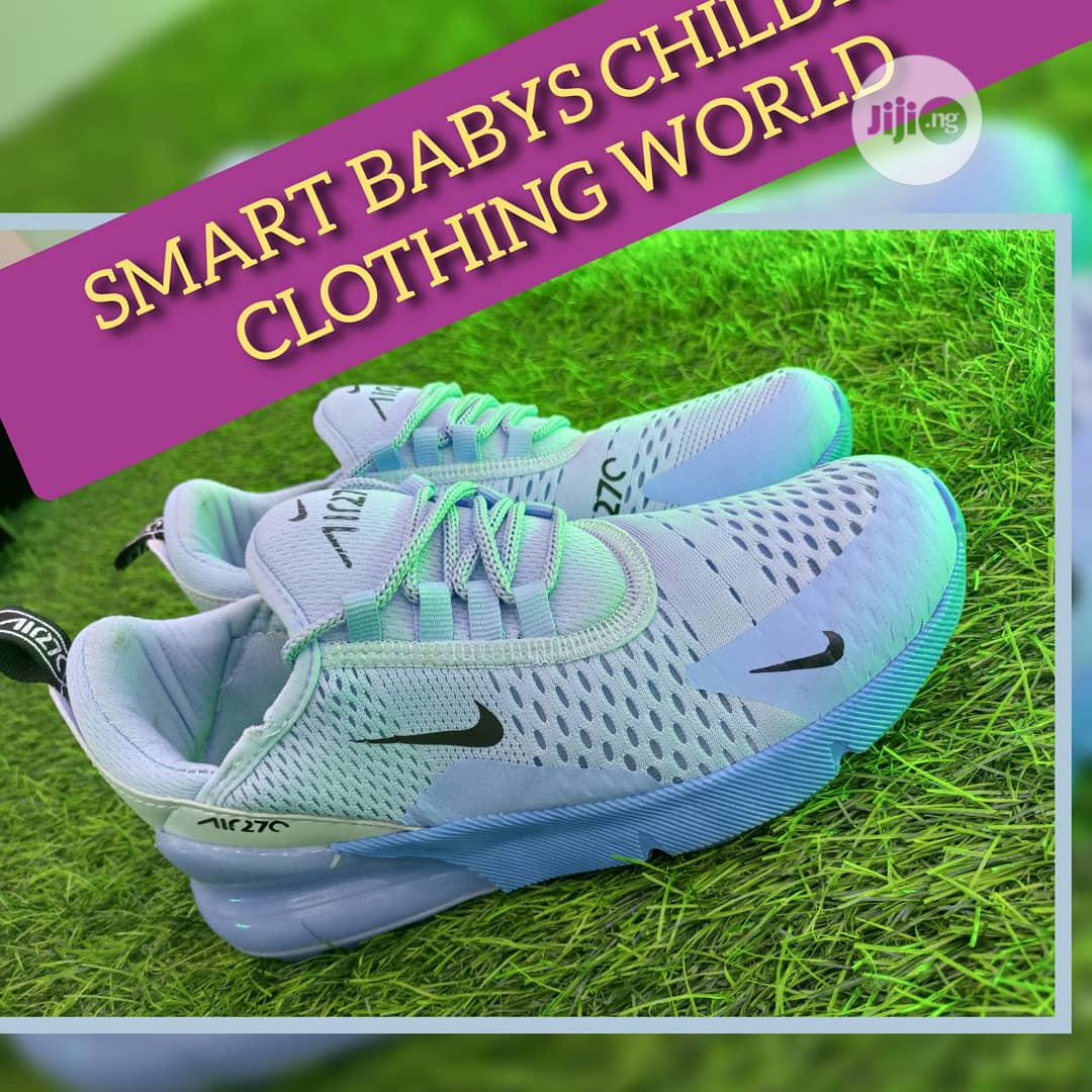 High Quality Children Shoes.100% Quality Assured | Children's Shoes for sale in Lagos Island (Eko), Lagos State, Nigeria
