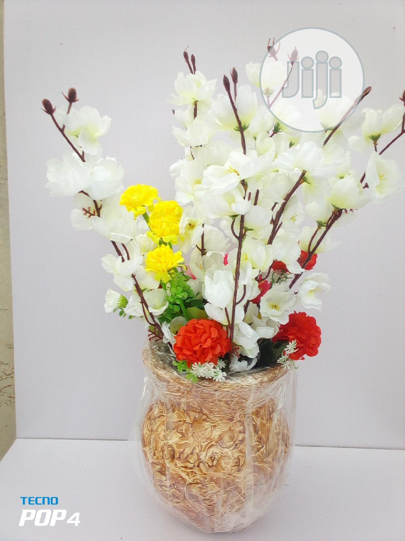 Flower Vase | Furniture for sale in Benin City, Edo State, Nigeria