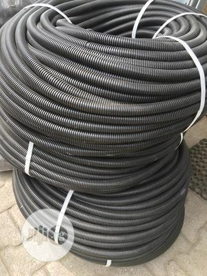 20mm Flexible Pvc Pipe   Electrical Equipment for sale in Lagos State, Ojo