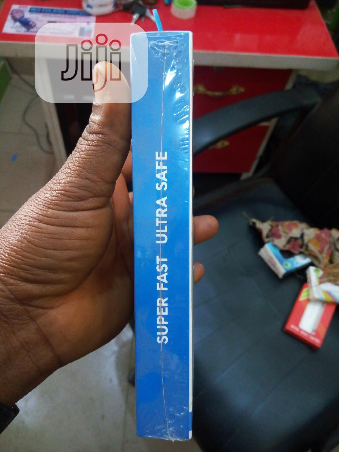 Tecno Power Bank 10000 Mah | Accessories for Mobile Phones & Tablets for sale in Dutse-Alhaji, Abuja (FCT) State, Nigeria