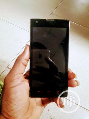 Tecno T484 16 GB Black | Mobile Phones for sale in Edo State, Benin City