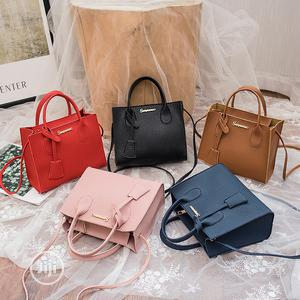 Mini Cross Bags   Bags for sale in Edo State, Benin City