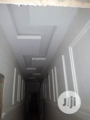 Pop, Screeding And Paints | Building & Trades Services for sale in Rivers State, Port-Harcourt