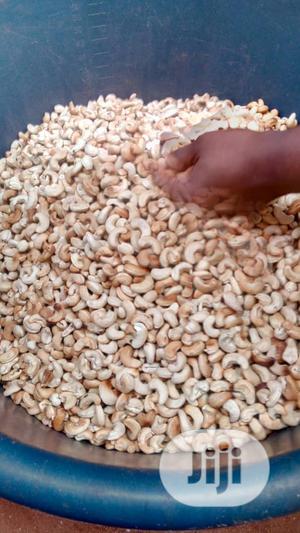 Cashew Nuts   Meals & Drinks for sale in Enugu State, Udenu