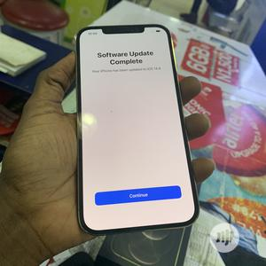 Apple iPhone 12 Pro Max 128GB Green   Mobile Phones for sale in Lagos State, Yaba