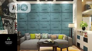 3D Wall Panel   Home Accessories for sale in Lagos State, Ikoyi