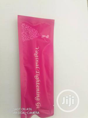 Vaginal Tightening Gel | Sexual Wellness for sale in Lagos State, Ikotun/Igando