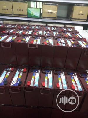 Trojan Battery   Solar Energy for sale in Lagos State, Ajah