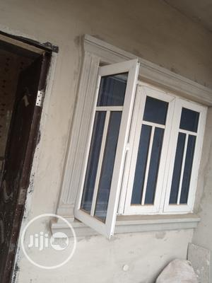 2bdrm Block of Flats in Teachers Estate, Ado-Odo/Ota for Rent   Houses & Apartments For Rent for sale in Ogun State, Ado-Odo/Ota