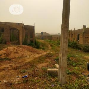 Uncompleted Building for Sale at Abeokuta | Houses & Apartments For Sale for sale in Ogun State, Abeokuta North