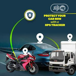 Car Tracker With Installation | Automotive Services for sale in Lagos State, Yaba