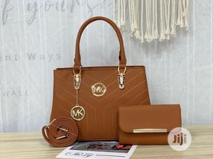 Classic Mk Handbag   Bags for sale in Lagos State, Yaba