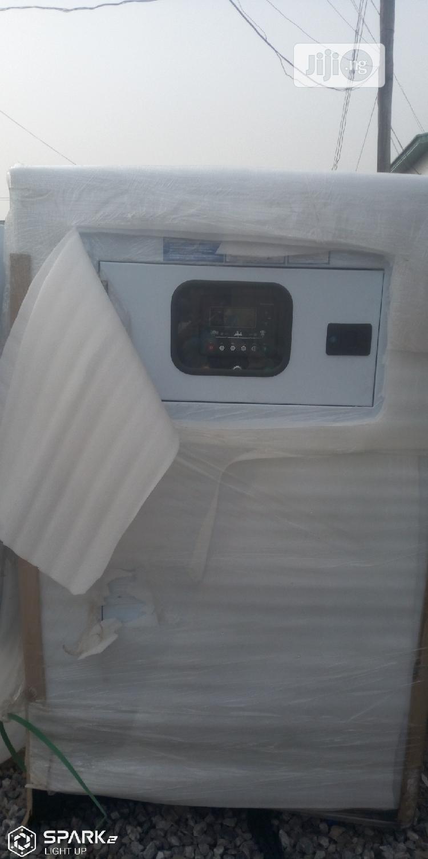 Perkins 25kva | Electrical Equipment for sale in Ikorodu, Lagos State, Nigeria