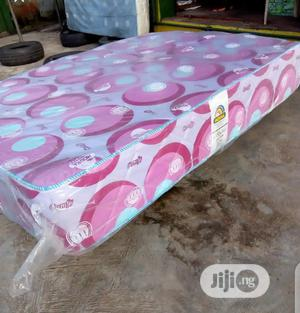 4.5by12inches Mouka Comfy   Home Accessories for sale in Lagos State, Lagos Island (Eko)