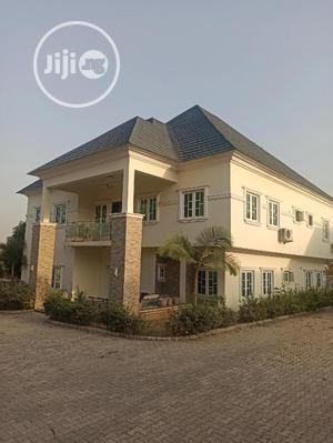 5 Bedrooms Detached Duplex for Sale With Guest Chalets, Bqs | Houses & Apartments For Sale for sale in Abuja (FCT) State, Gwarinpa