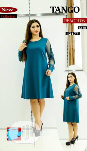 Turkey Dresses Available in Sizes 46 and 48 | Clothing for sale in Lagos State, Ojo