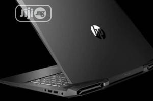 New Laptop HP Pavilion 17 16GB Intel Core I7 SSD 1T   Laptops & Computers for sale in Abuja (FCT) State, Wuse 2