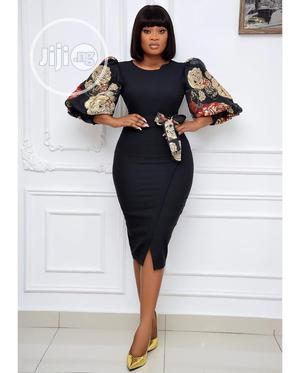 Ladies Gowns | Clothing for sale in Lagos State, Surulere